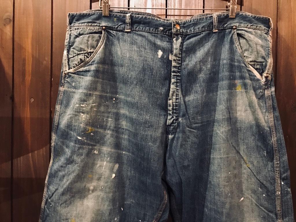 マグネッツ神戸店 3/25(水)Vintage Bottoms入荷! #6 Crush Bottoms!!!_c0078587_16562877.jpg
