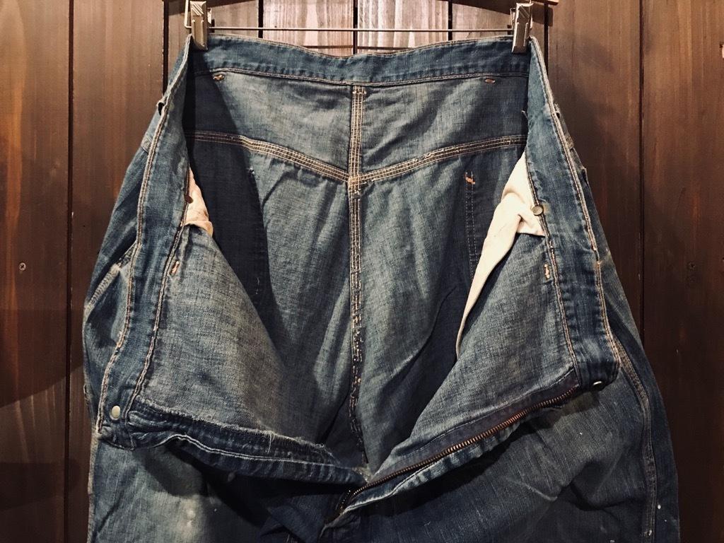 マグネッツ神戸店 3/25(水)Vintage Bottoms入荷! #6 Crush Bottoms!!!_c0078587_16573331.jpg