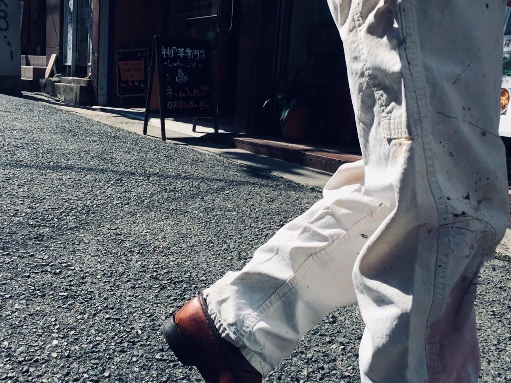 マグネッツ神戸店 3/25(水)Vintage Bottoms入荷! #6 Crush Bottoms!!!_c0078587_18332640.jpg