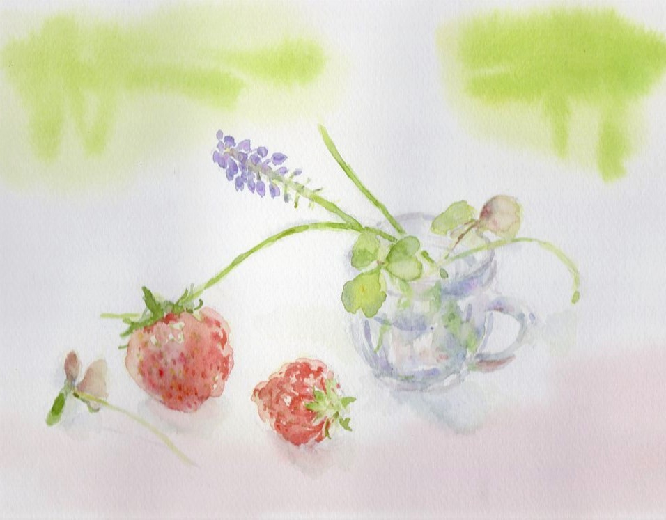 新しい春 33_d0115092_21223028.jpg