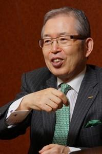 永守重信・日本電産会長が大学経営に乗り出した_c0075701_23031129.jpg