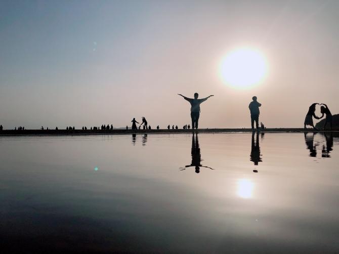 いざウユニ塩湖へ!!_e0319202_12125880.jpeg