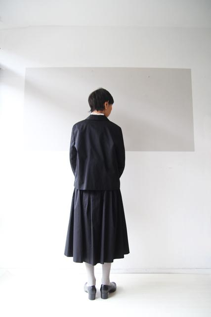 ルミエールクラスジャケット&スカート_f0215708_12524276.jpg