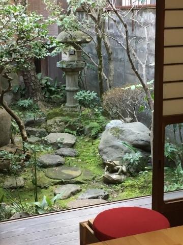 京都 セレクトショップ Rosa Donna(ローザドンナ)_c0209314_16131287.jpeg