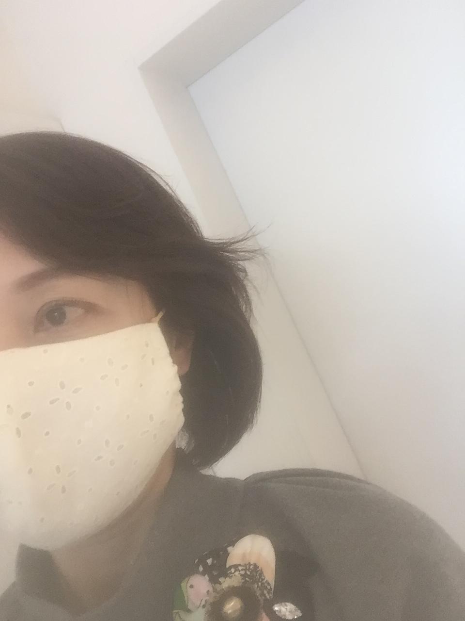 京都 セレクトショップ Rosa Donna(ローザドンナ)_c0209314_16161481.jpeg
