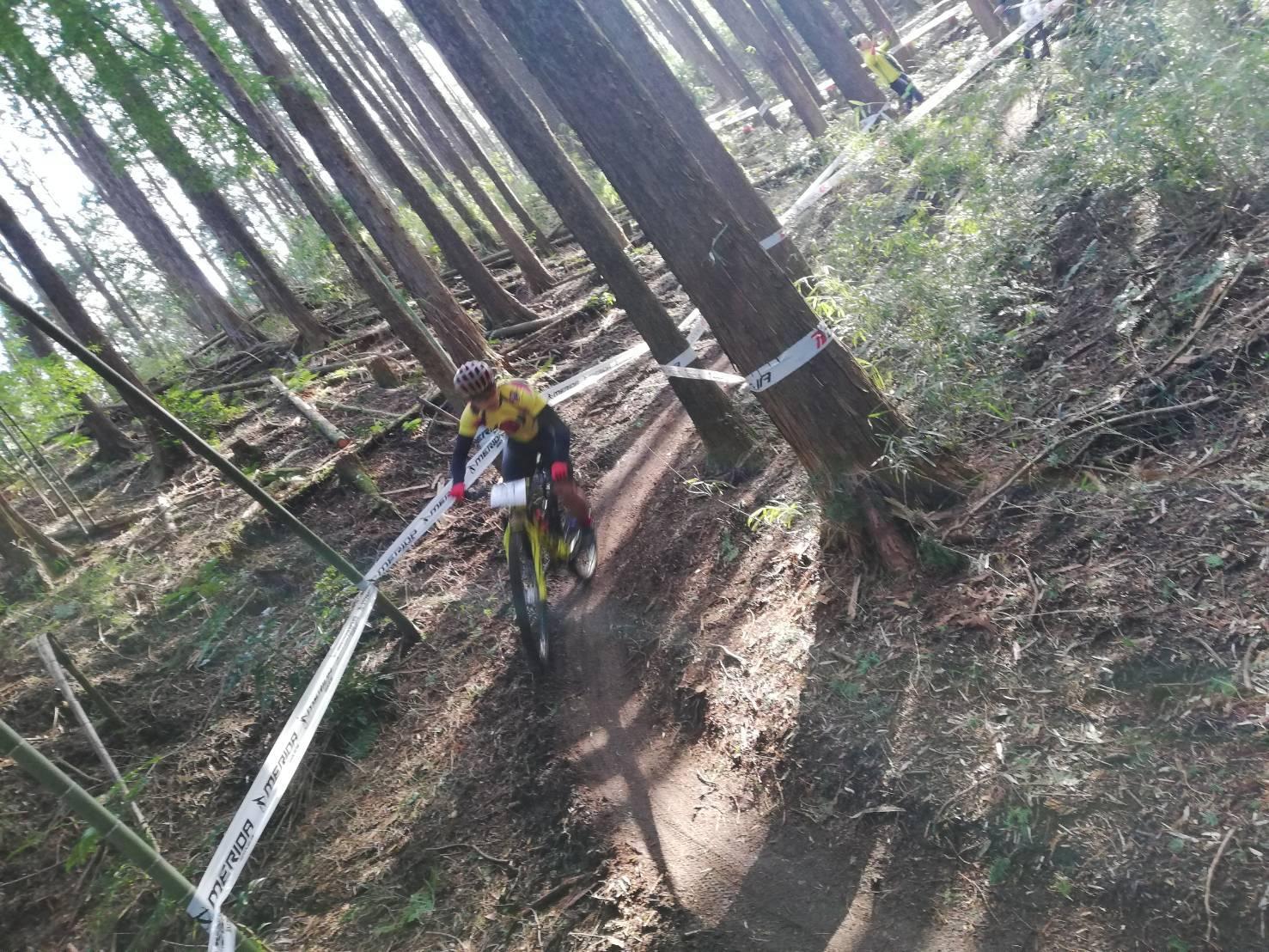 カワサキサイクリングクラブの活動_d0108817_16094407.jpg