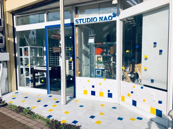 studio NAO2模様替え_e0095418_17264707.jpg
