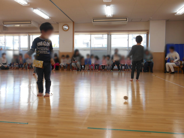 お別れ会_e0148419_11173810.jpg