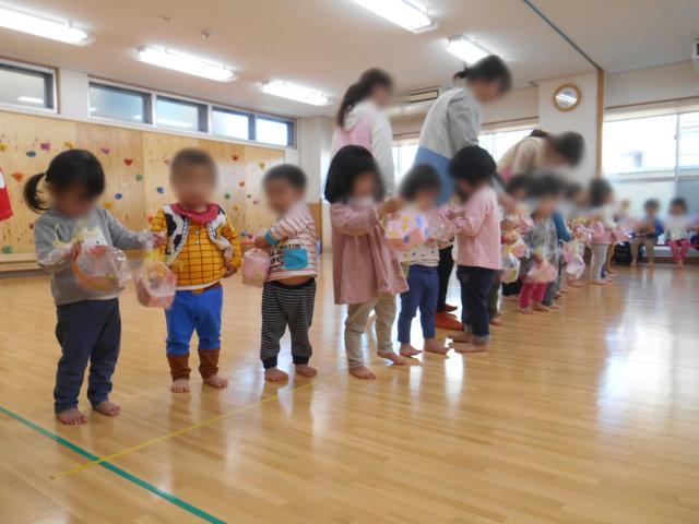 お別れ会_e0148419_11193785.jpg