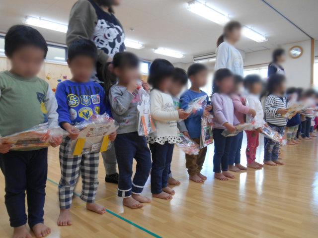 お別れ会_e0148419_1120093.jpg