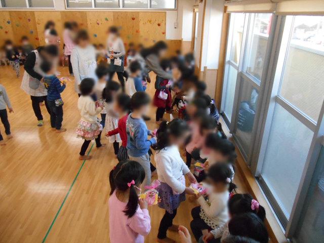 お別れ会_e0148419_11205526.jpg