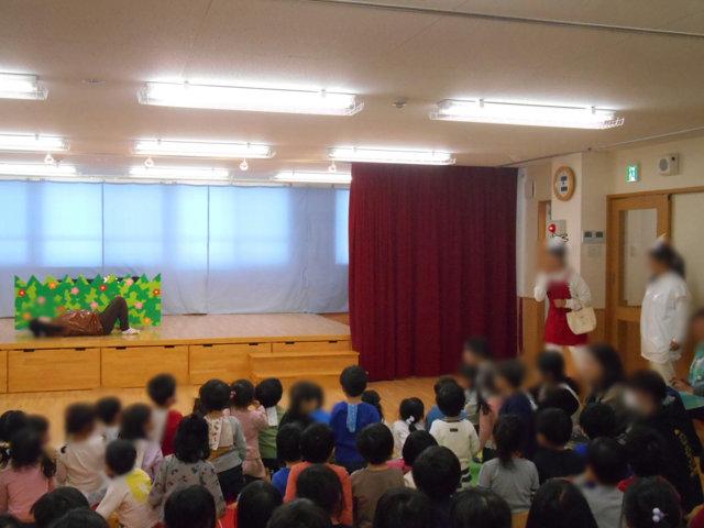 お別れ会_e0148419_11234151.jpg