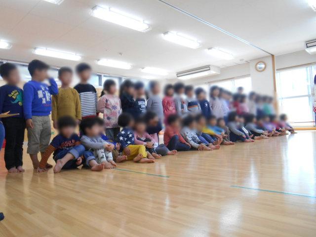 お別れ会_e0148419_11302653.jpg
