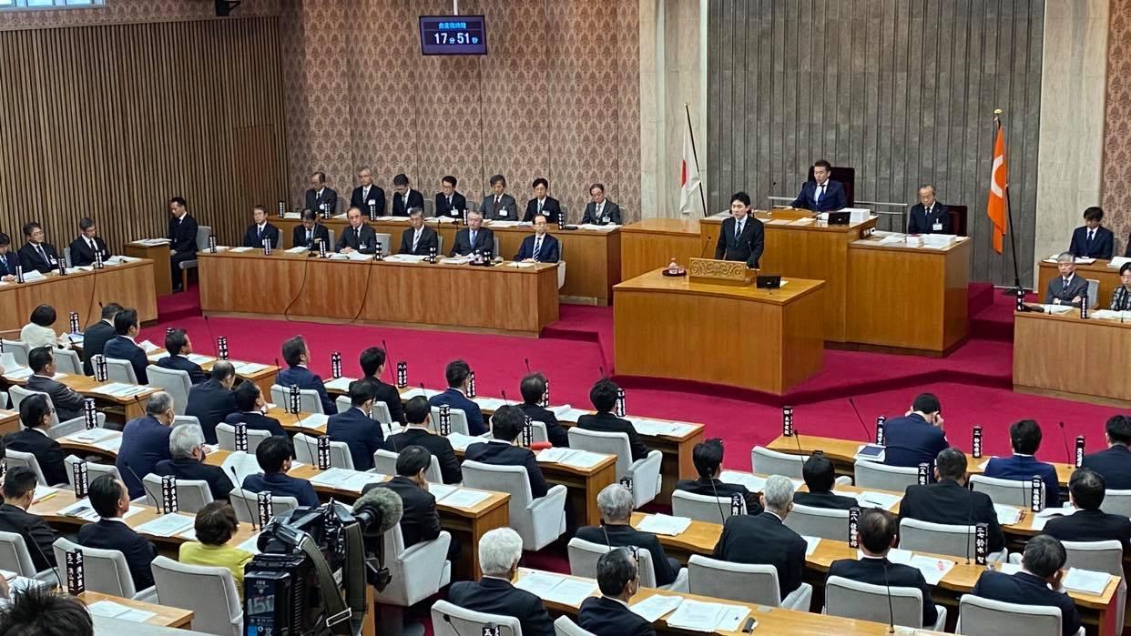 『令和2年度 福島県当初予算 賛成討論』_f0259324_14190888.jpg