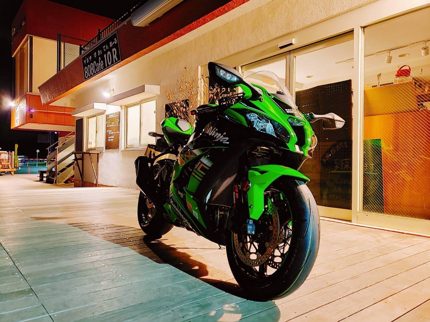 【号外】君はバイクに乗るだろう 第9号 新規直販店様ご紹介 その2_f0203027_12511007.jpg
