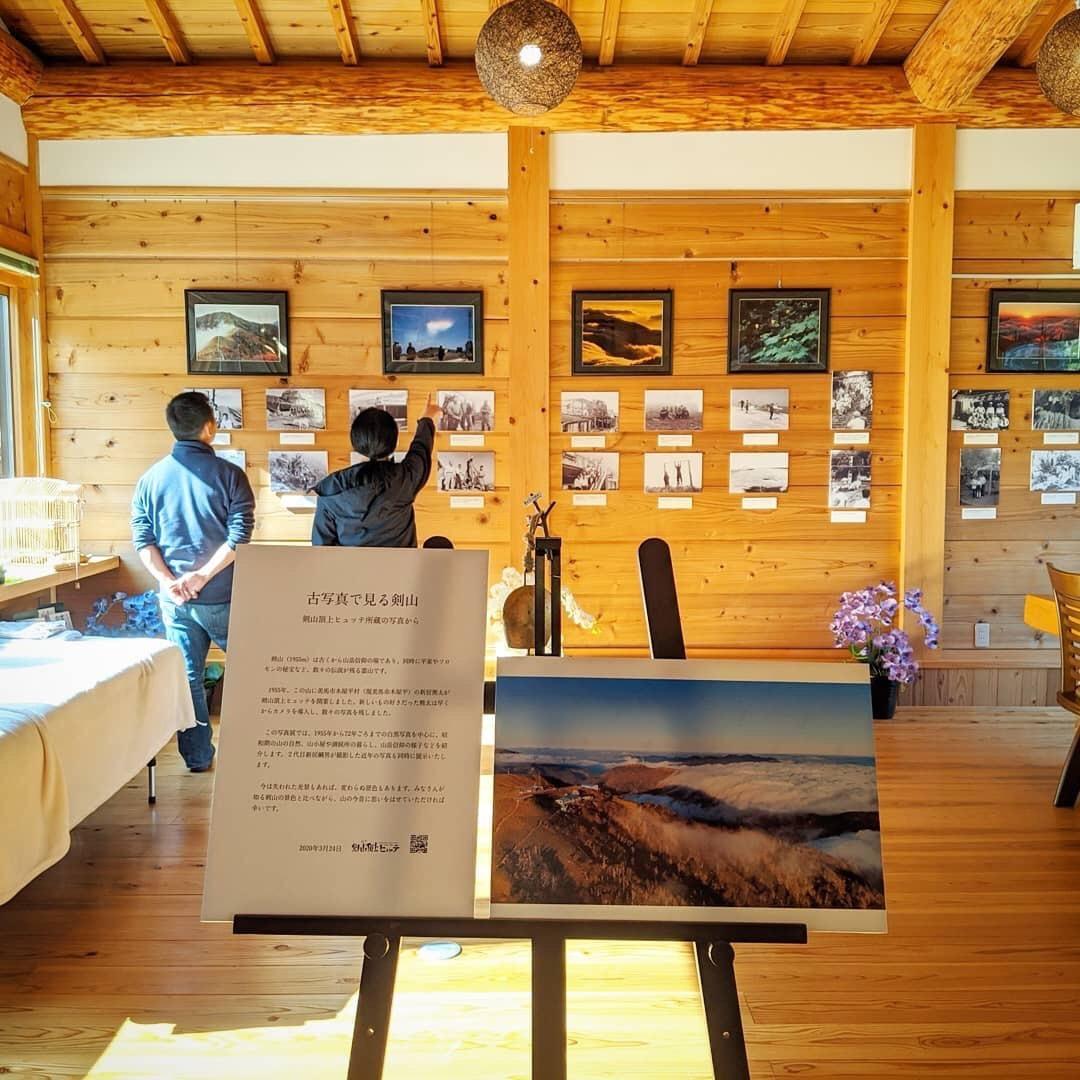 3月24日(火)鳥の巣カフェへ写真の搬入と展示。_c0089831_22014571.jpeg