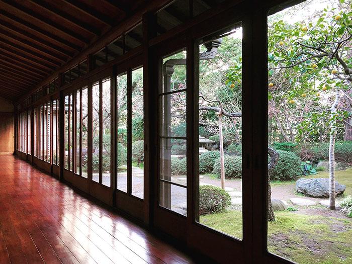 昭和の家(足立区西保木間) / iPhone 8_c0334533_09572205.jpg