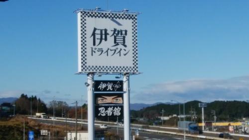 春休み特別企画!(3/25~4/7)_f0078545_18004830.jpg