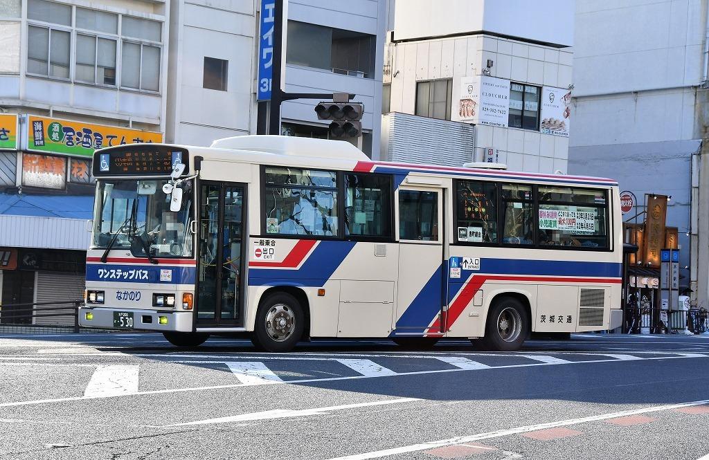 茨城交通(水戸200か530)_b0243248_22352921.jpg