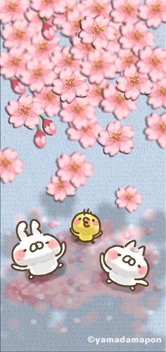 春の味_c0327752_15510668.jpg