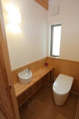 トイレを考える_e0010955_05554873.jpg