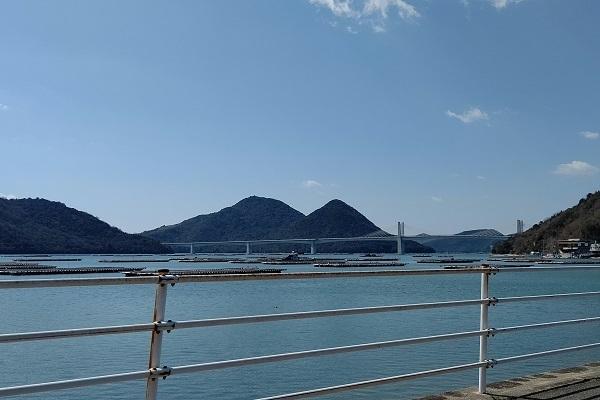 海を見に行きました * そうしたら美しい空に出会いました_b0328557_20303896.jpg