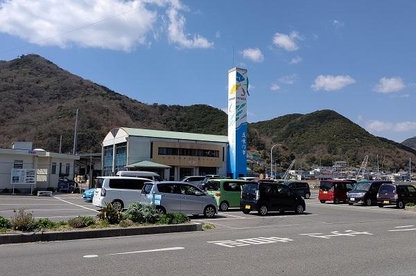 たぬき山展望台へ_b0328557_21110167.jpg