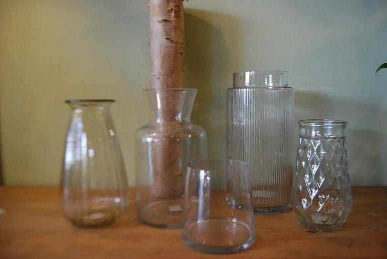 入荷の花鉢、花瓶などなど!_a0201358_17403529.jpg