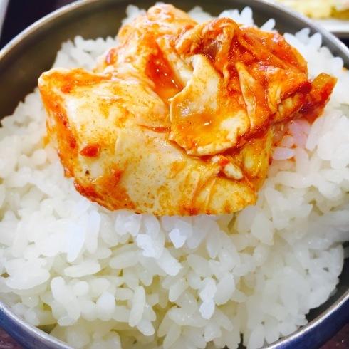 キムタクが買ったお弁当を買う_f0054260_15170478.jpg