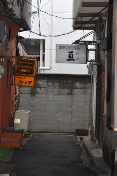 尼崎の特飲街 前半_f0347663_10575387.jpg