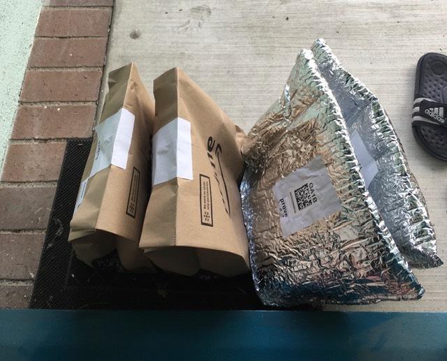 配達された食料品を消毒する方法_e0350971_10291025.jpg