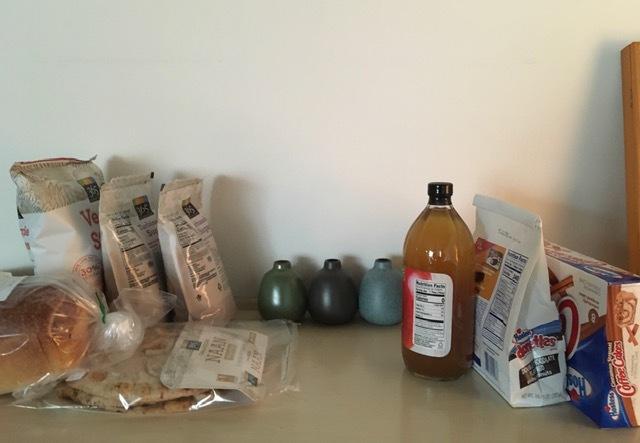 配達された食料品を消毒する方法_e0350971_10341900.jpg