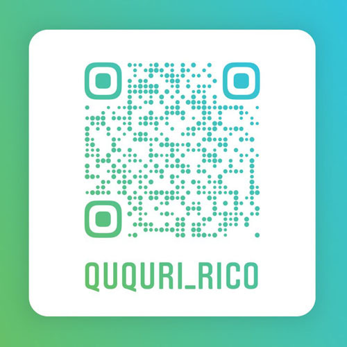 最新のQuquri情報_f0141971_16350083.jpg