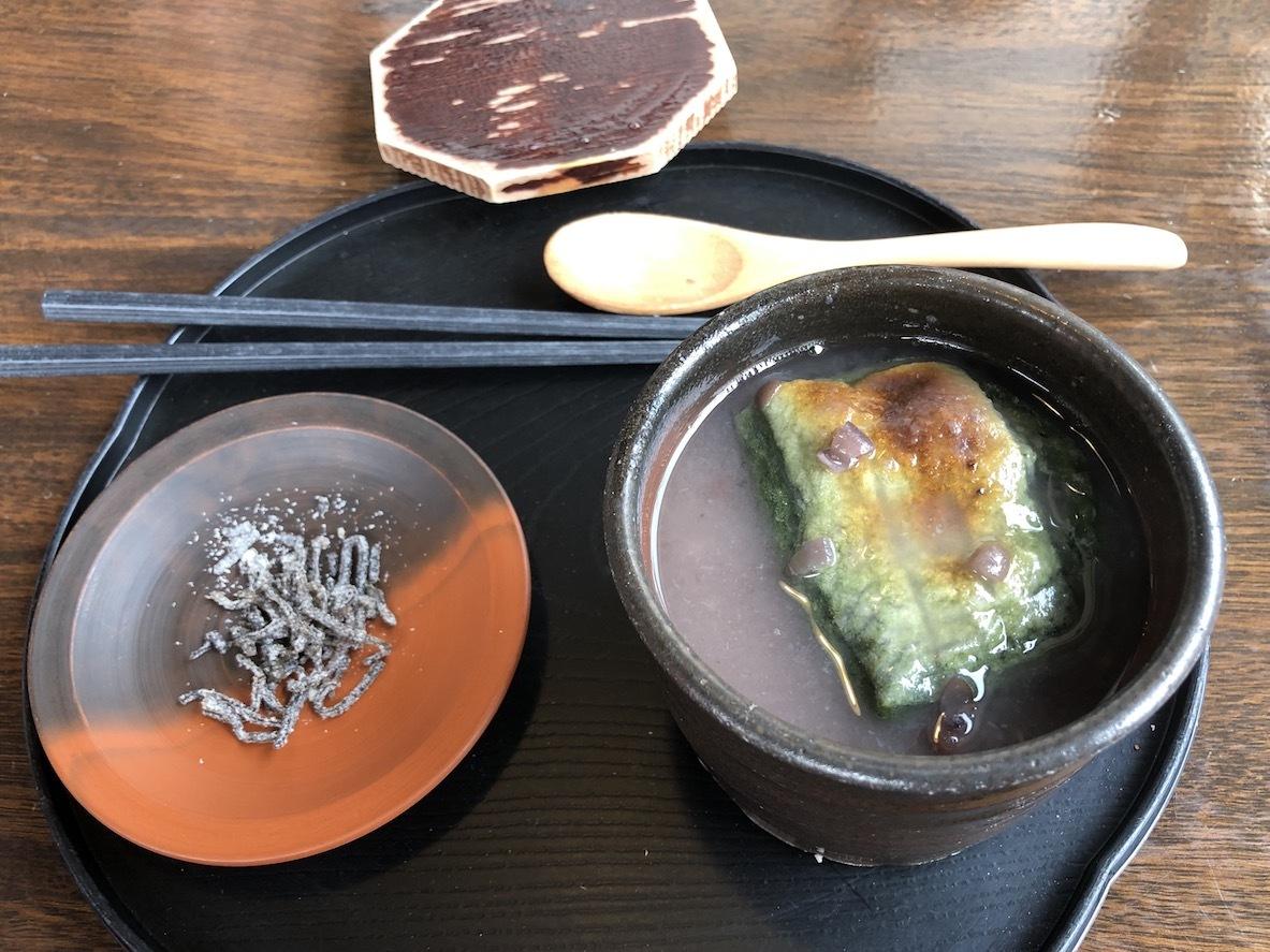 2020.03.22「お饅頭ライド」_c0197974_22302180.jpg
