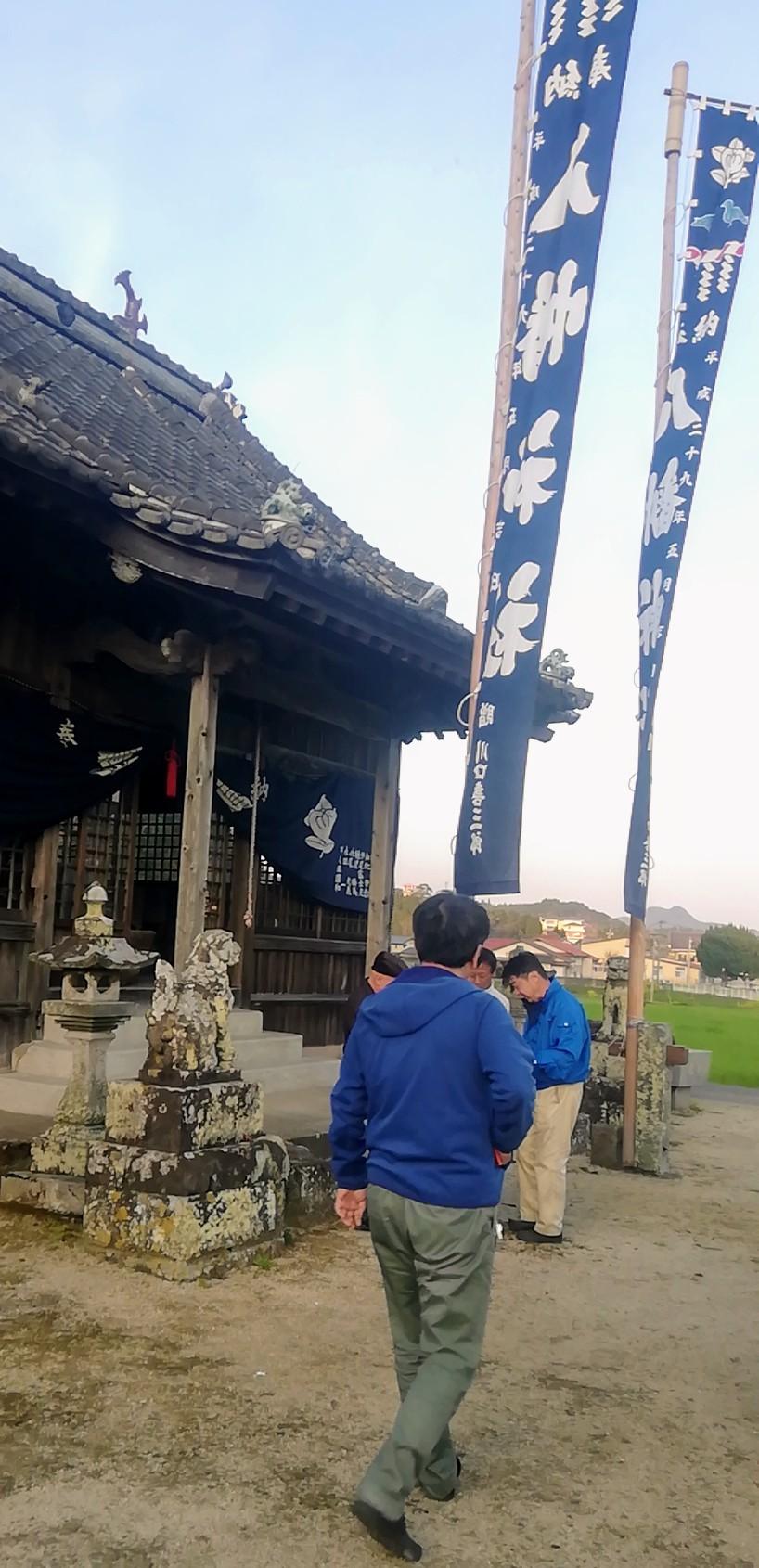 熊本から華道家さん_d0195183_00400062.jpg