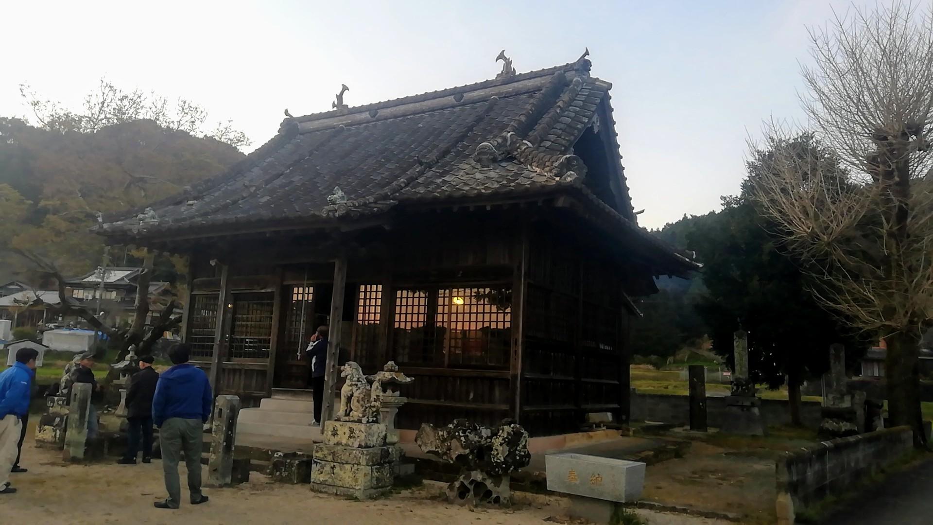 熊本から華道家さん_d0195183_00403431.jpg