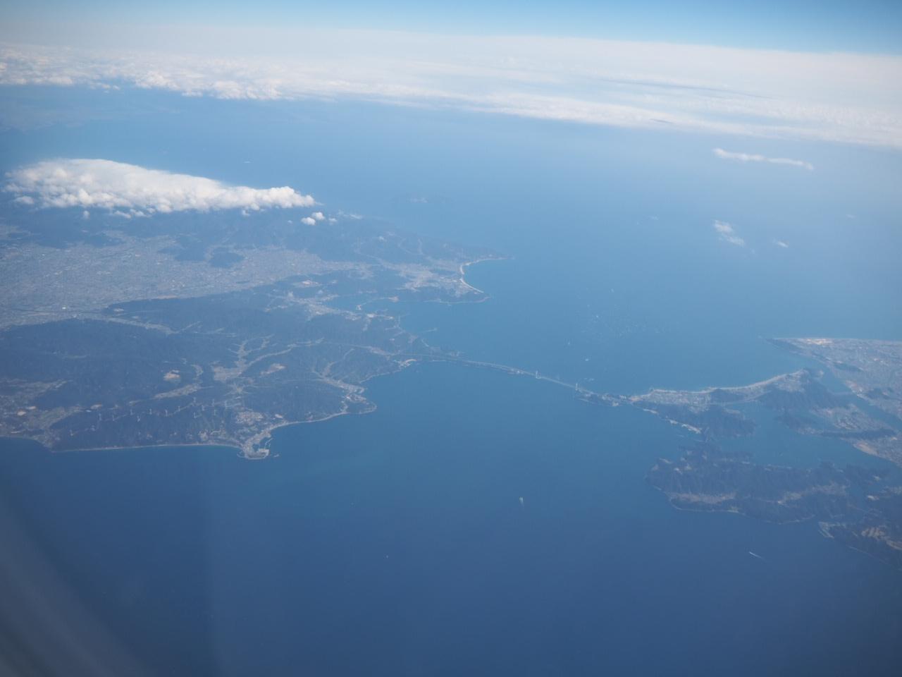 沖縄に行く_f0370091_20390124.jpg