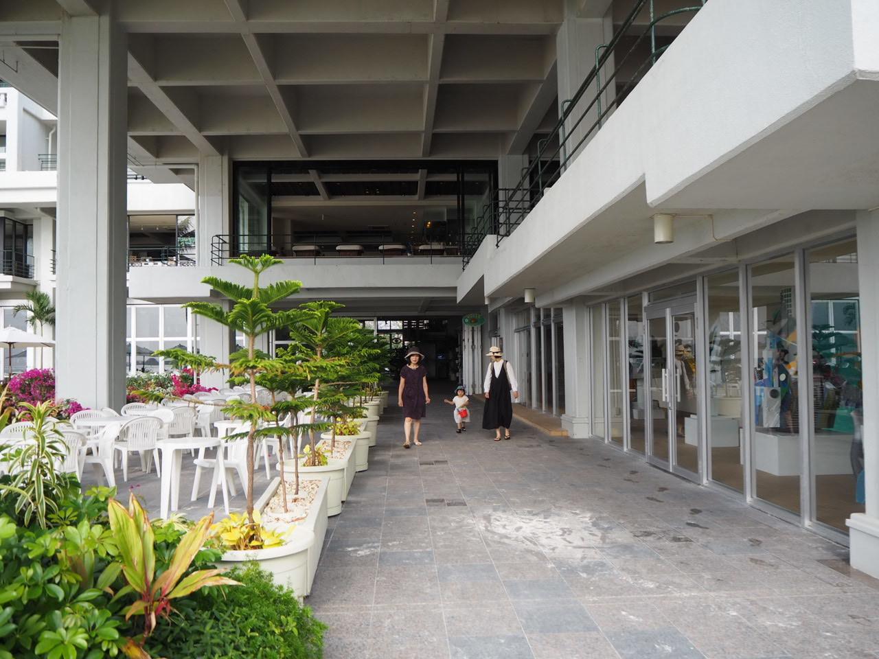 沖縄2日目 めんそーれな日_f0370091_21013064.jpg