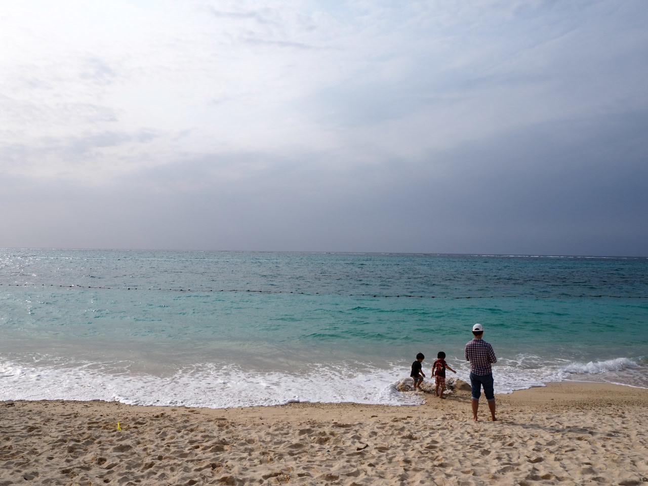 沖縄2日目 めんそーれな日_f0370091_21013483.jpg