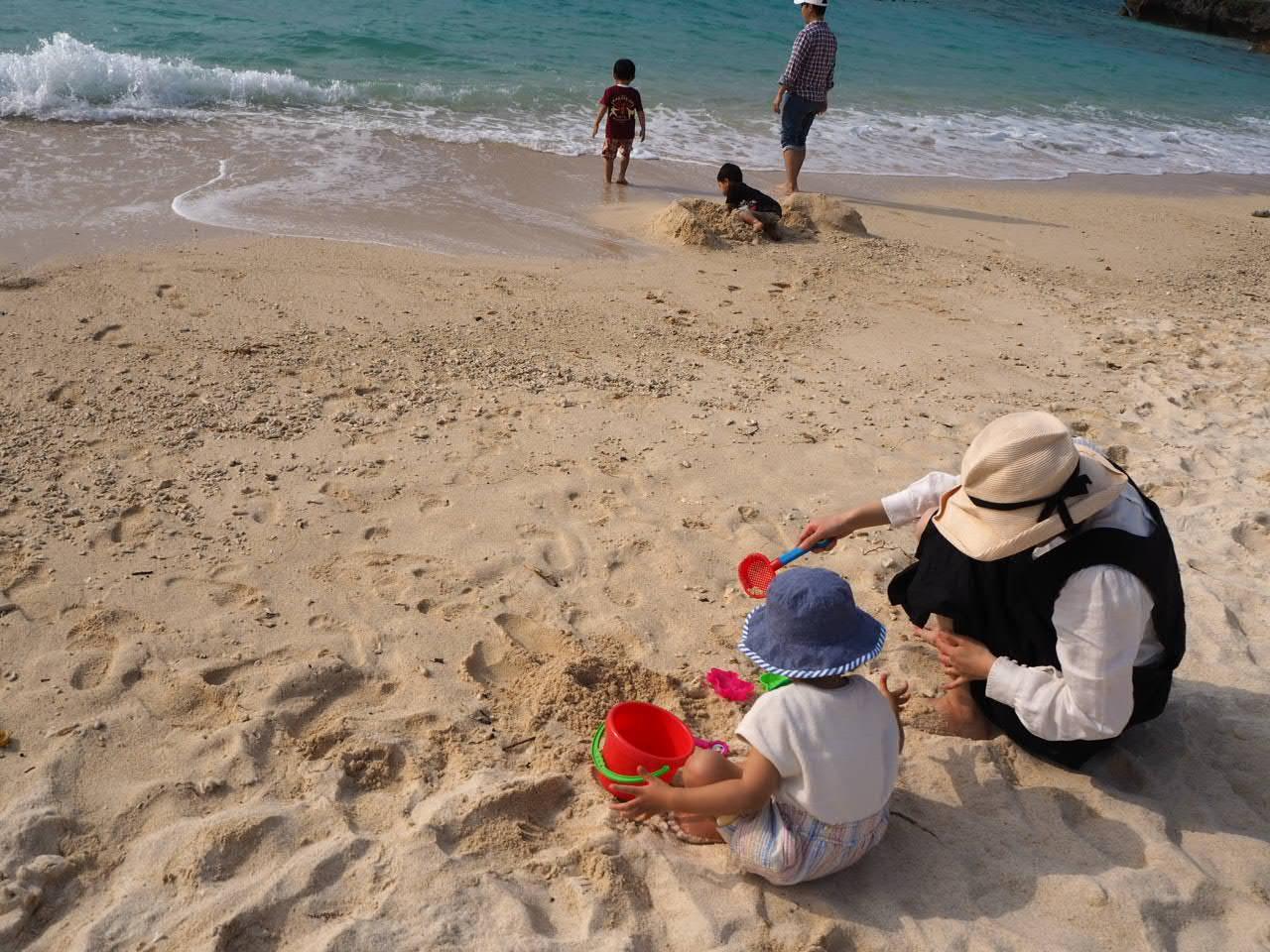 沖縄2日目 めんそーれな日_f0370091_21020145.jpg