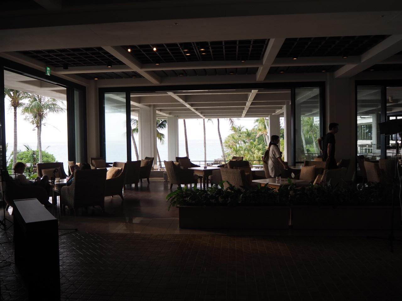 沖縄2日目 めんそーれな日_f0370091_21024713.jpg