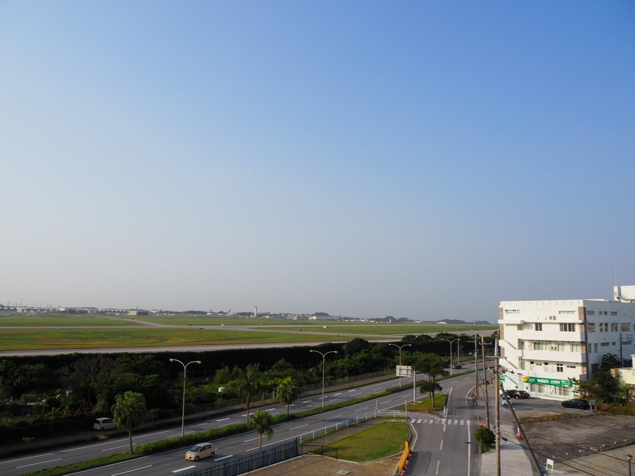 沖縄3日目 なんくるないさ一な日。_f0370091_21205949.jpg