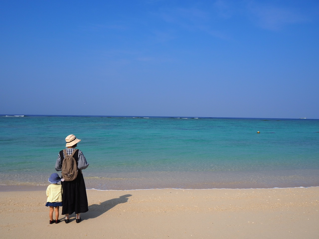 沖縄3日目 なんくるないさ一な日。_f0370091_21220474.jpg