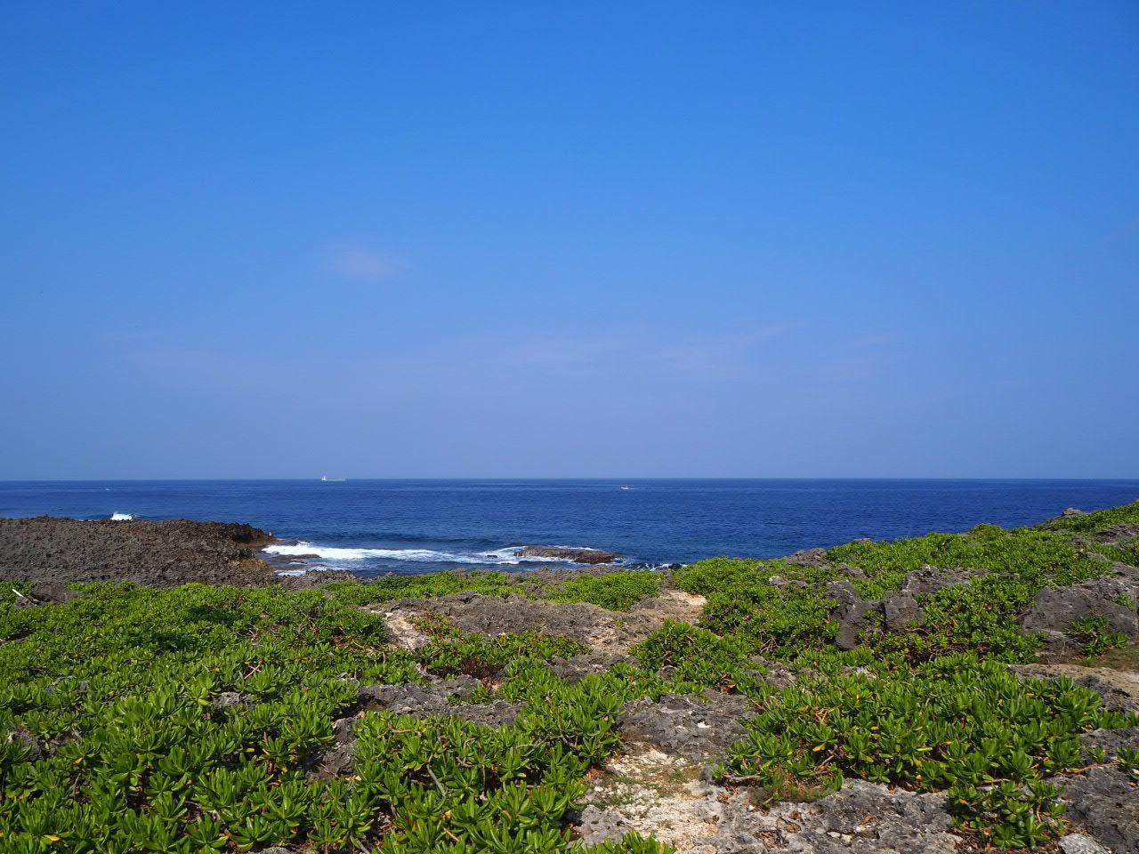 沖縄3日目 なんくるないさ一な日。_f0370091_21230984.jpg