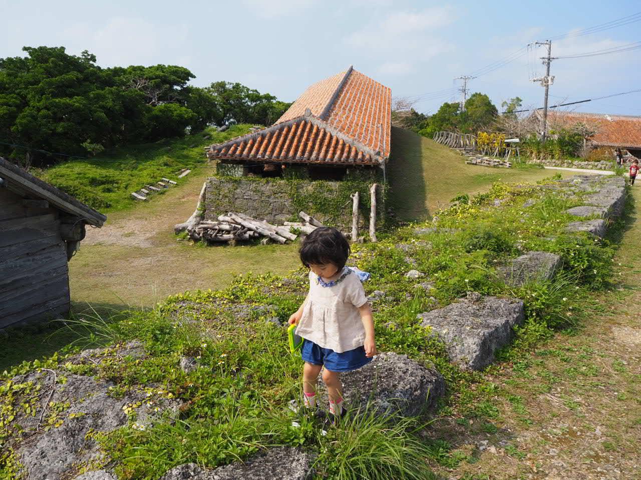 沖縄3日目 なんくるないさ一な日。_f0370091_21252852.jpg