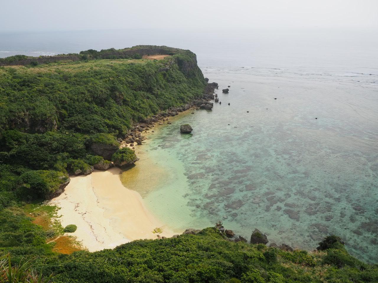沖縄5日目 楽しかったさー_f0370091_22180234.jpg