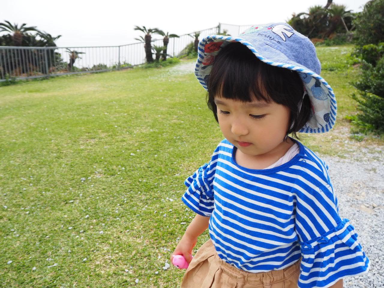 沖縄5日目 楽しかったさー_f0370091_22180678.jpg