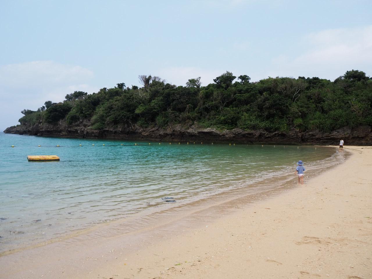 沖縄5日目 楽しかったさー_f0370091_22182802.jpg