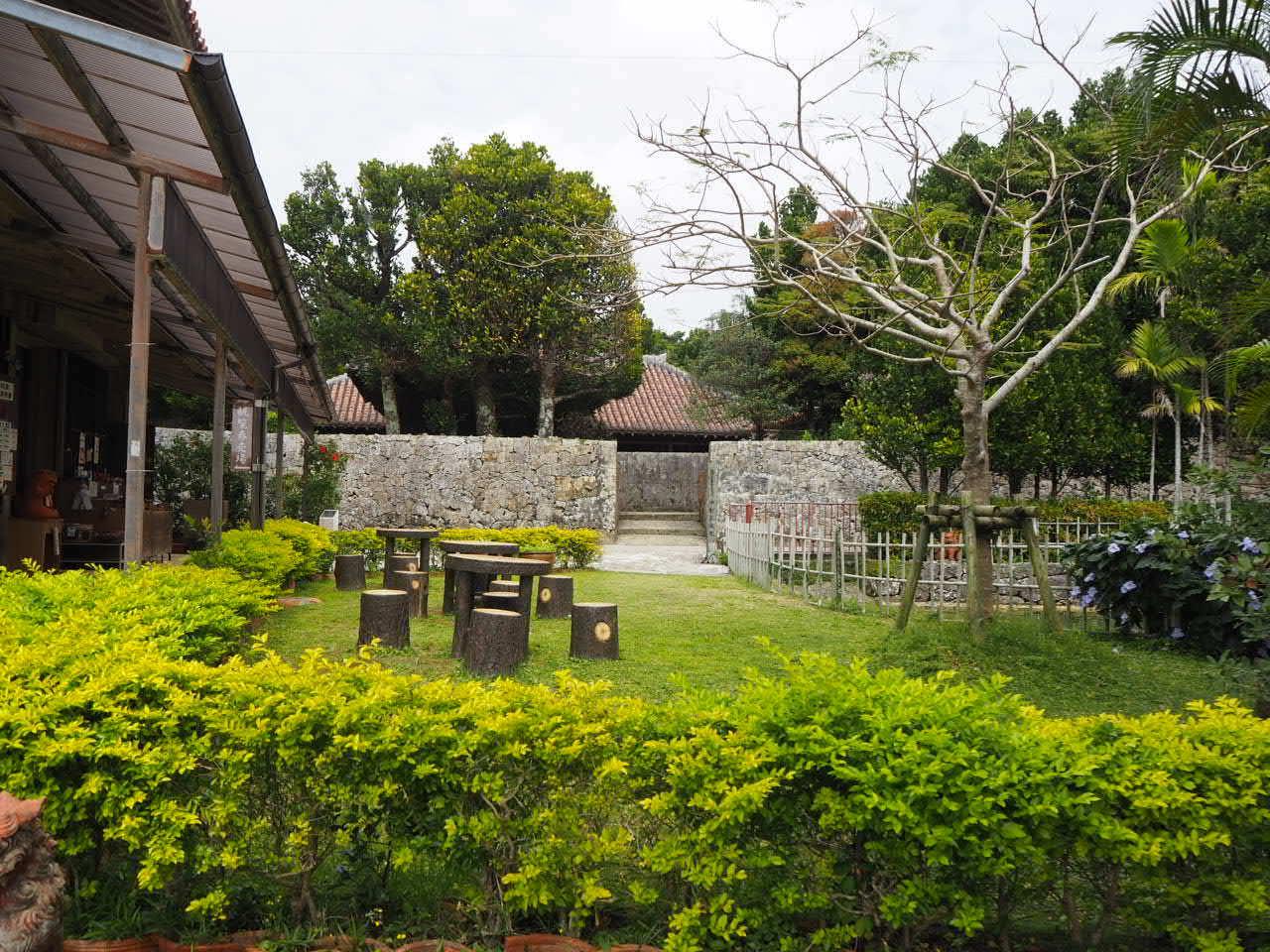 沖縄5日目 楽しかったさー_f0370091_22185143.jpg
