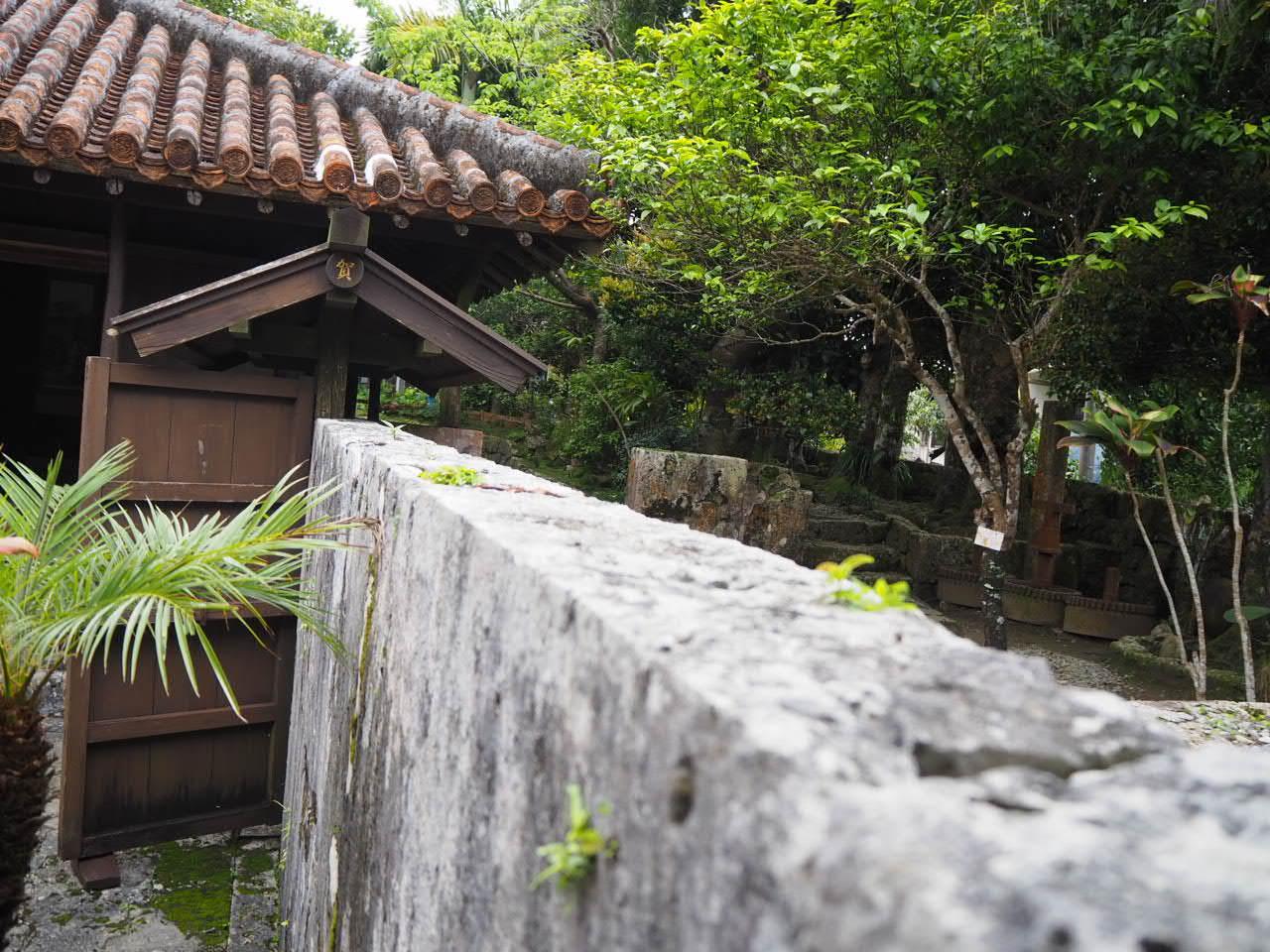 沖縄5日目 楽しかったさー_f0370091_22192386.jpg